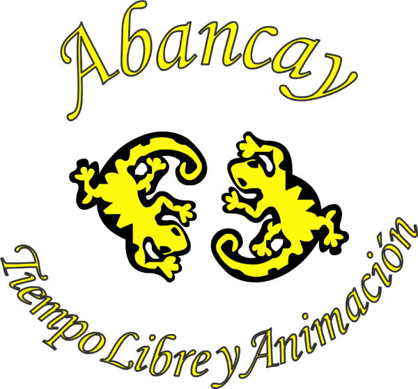 Abancay