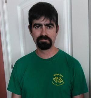 Nacho Soriano