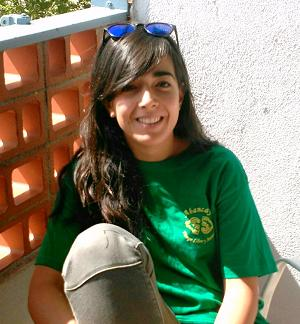 Paula Antolín